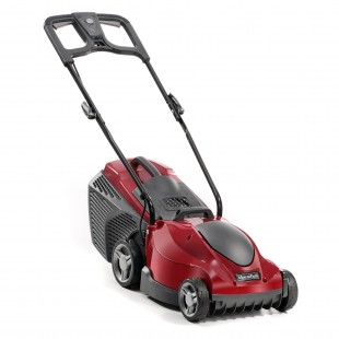Mountfield Princess 34cm Electric