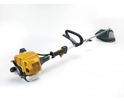 Stiga SBC226J brushcutter