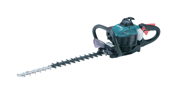Makita EH6000W 60cm 2-Stroke Double Bladed Hedgetrimmer
