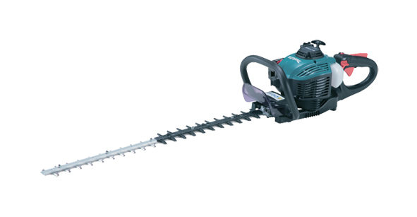 Makita EH7500W 75cm 2-Stroke Double Bladed Hedgetrimmer