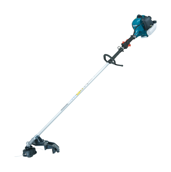 Makita EM2600L 25.7cc 2-Stroke Loop Handle Brushcutter