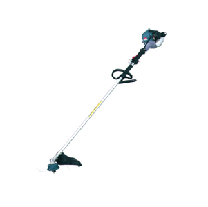 Makita RBC2510 24.5cc 2-Stroke Loop Handle Linetrimmer