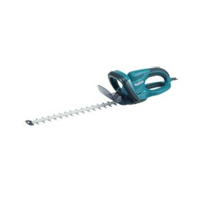 Makita UH5570 55cm 550W Electric Hedgetrimmer