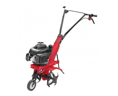 Mountfield Compact 36 Cultivator
