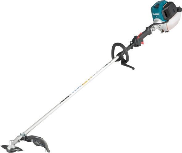 Makita EM2654LH 25.4cc 4-Stroke Loop Handle Brushcutter
