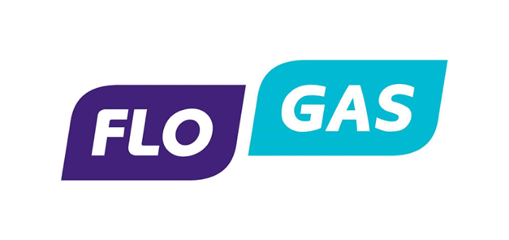 Flo Gas