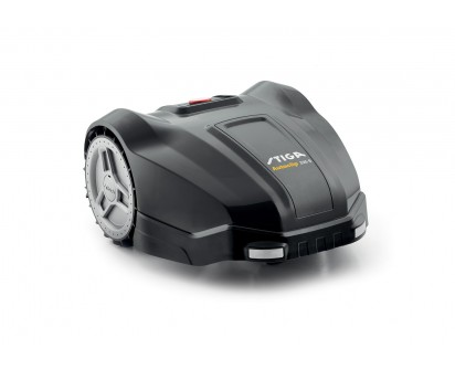 Stiga Autoclip 225 S Robotic Lawnmower