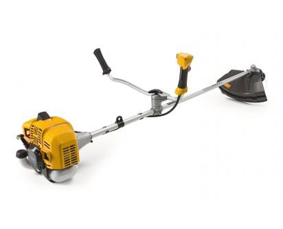 Stiga SBC242 D Brushcutter