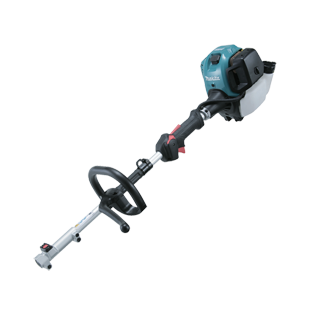 Makita Split Shaft 25.4cc 4-Stroke Engine Unit