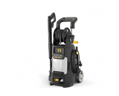 Stiga HPS345R 145 Bar Pressure Washer