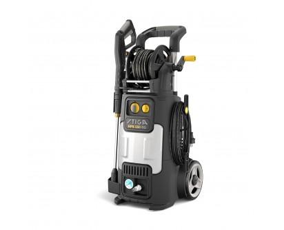 Stiga HPS650RG 150 Bar Pressure Washer