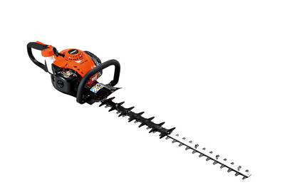 Echo HCR-185ES Hedge Trimmer