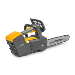 Stiga SPR 500 AE top handle Chainsaw