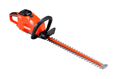 Echo Li-ion 58v HT-58V2AH HEDGE TRIMMER (battery and charger not included)