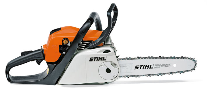 STIHL MS181 16INCH BAR